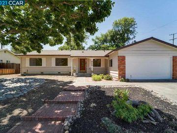 3100 Santa Maria Dr, Ygnacio Woods, CA