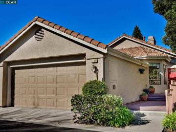 3101 Tahoe Pl, Cany0n Lakes, CA
