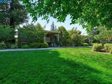3117 Golden Rain Rd unit #3, Rossmoor, CA