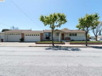 31343 Birkdale Way, Fairway Park, CA