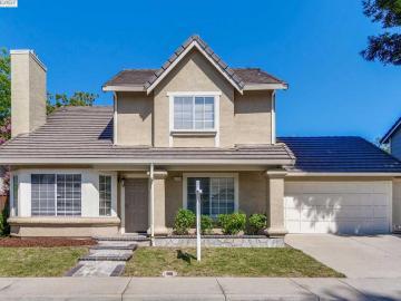 315 Springstone Dr, Niles Area, CA