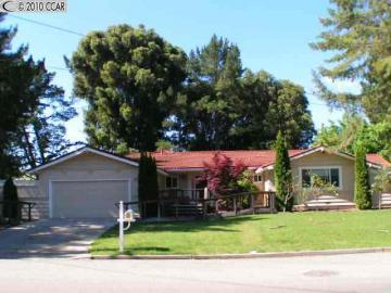 3151 Withers Ave, Brookwood Acres, CA