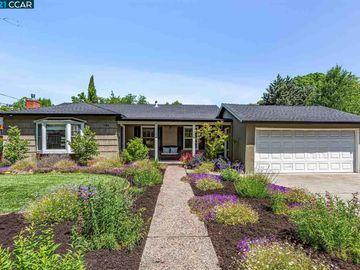 3164 Eccleston Ave, El Dorado Park, CA