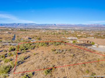3175 S Quail Run, Under 5 Acres, AZ