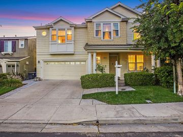 319 Langton Ct, Windemere, CA