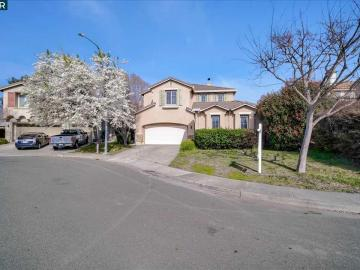 3214 Breaker Ct, Northgate, CA