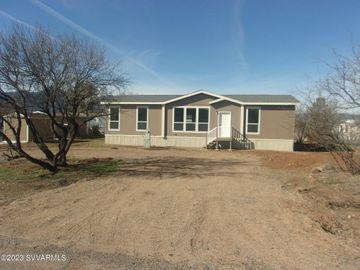 3230 E Robin Ln, Verde Lakes 1 - 5, AZ