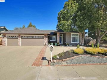 3231 Montevideo Dr, Rancho Ramon, CA