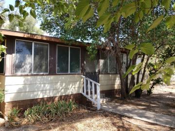 3237 E Granite Drive Dr, Verde Village Unit 3, AZ