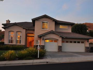 3237 Winding Vista Cmn, Ponderosa Hts, CA