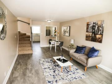 324 Abbot Ave, Daly City, CA