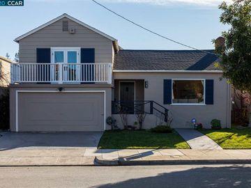 325 Begier Ave, Estudillo Estates, CA
