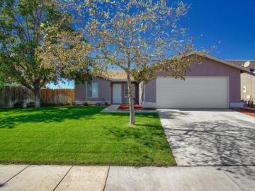 329 Park Warren Dr, Los Banos, CA