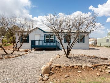 3298 E Ripple Rd, Verde Lakes 1 - 5, AZ