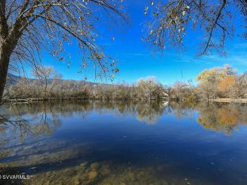3300 S Sierra Ln, Sierra Verde, AZ