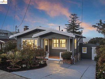 3335 Herrier St, Upper Diamond, CA