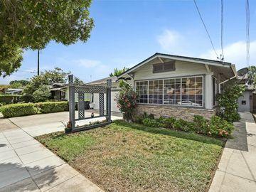 336 E Mc Kinley Ave, Sunnyvale, CA