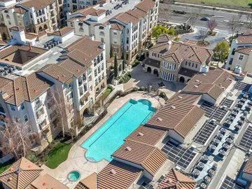 3360 Maguire Way unit #237, The Terraces, CA