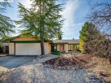 3371 Muscat Ct, Vintage Hills, CA