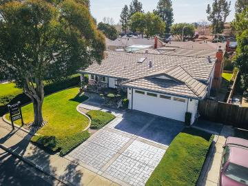 33787 Sinsbury Way, Union City, CA
