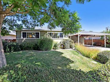 3379 Machado Ave Santa Clara CA Home. Photo 1 of 32