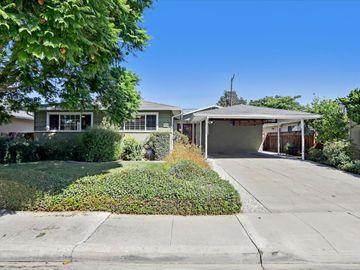 3379 Machado Ave Santa Clara CA Home. Photo 2 of 32