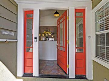 3379 Machado Ave Santa Clara CA Home. Photo 3 of 32