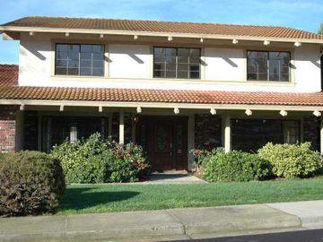 339 Adagio, Sycamore, CA
