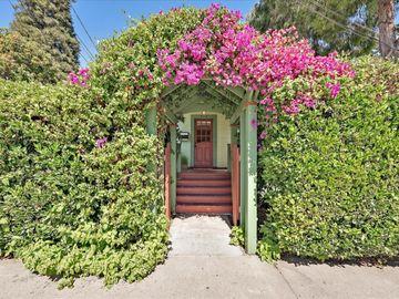 340 Chestnut St, Santa Cruz, CA