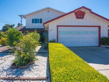 3408 Saint Marys Pl, Santa Clara, CA