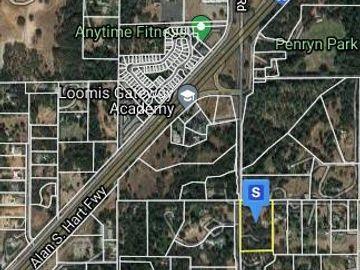 3415 Penryn Rd, Loomis, CA