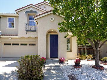 34175 Valle Dr, Union City, CA