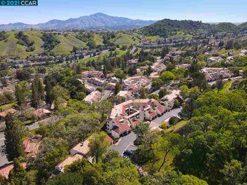 3425 Terra Granada Dr unit #2C, Rossmoor, CA