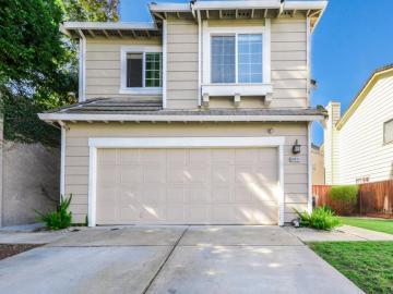 34935 Nova Ter, Fremont, CA