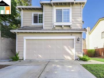 34935 Nova Ter, Northgate, CA