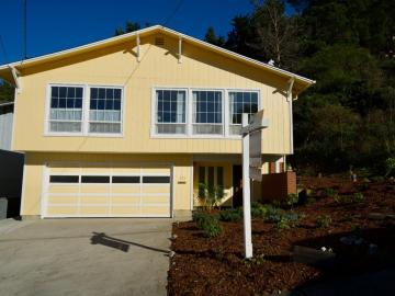 351 Reichling, Pacifica, CA