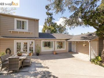 3519 Lamp St, Melrose Highlnds, CA