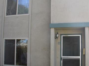 3555 Northwood Dr unit #B, Northwood, CA
