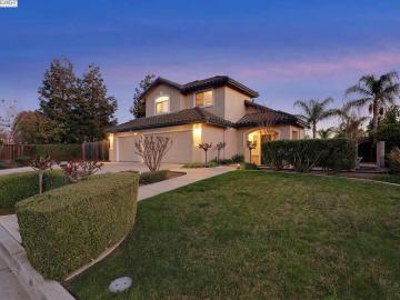 3573 Ridgecrest Way Livermore CA Home. Photo 4 of 40