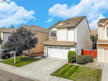 35935 Killorglin Cmn, Niles Gardens, CA