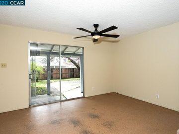 3596 Dormer Ave, East Sun Terrrac, CA