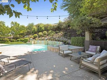 36 Green Gables Ct, Hidden Hills, CA