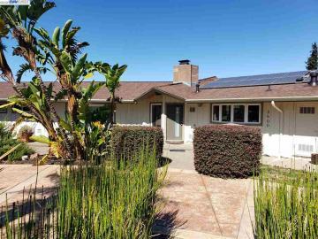 3600 Star Rdg, Fairview, CA