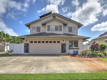 361 Ainahou St Honolulu HI Home. Photo 2 of 20