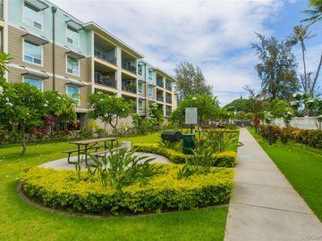 361 Kailua Rd unit #8305, Kailua Town, HI