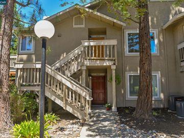 3613 Crow Canyon Rd, Cobblestone, CA