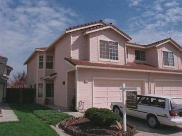36184 Toulouse, Cedar Commons, CA
