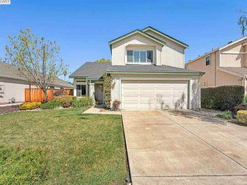 364 Flaming Oak Dr, Pleasant Hill, CA