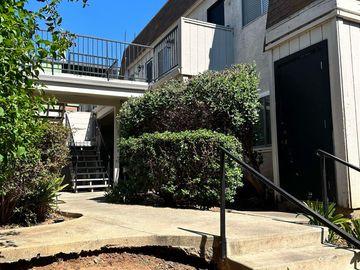 3641 Clayton Rd unit #34, Clayton Hills, CA