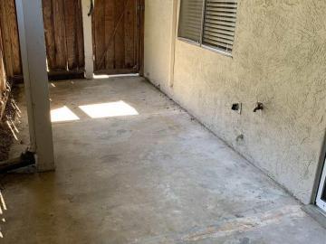 Clayton Hills condo #8. Photo 3 of 14